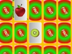 Gioco Fruit Match Skills