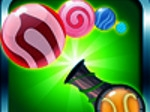 Gioca gratis a Bubble Cannon Shooter