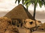 Gioca gratis a Piramidi dell'Egitto