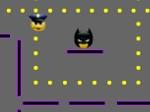 Gioca gratis a Bat
