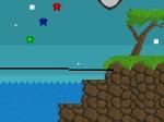 Gioca gratis a Pixel Escape