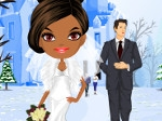 Gioca gratis a Winter Weddings