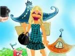 Gioca gratis a Fotografare i Muppets