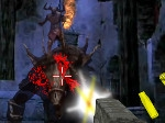 Gioca gratis a Demon Overkill