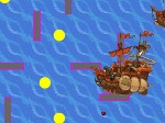 Gioco Pirate War
