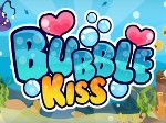 Gioco Bubble Kiss