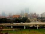 Gioco Il puzzle di Dallas