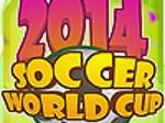 Gioca gratis a 2014 Soccer World Cup