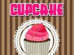 Gioca gratis a Cupcake Memory