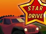 Gioca gratis a Star Drive
