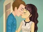 Gioca gratis a Bacio a sorpresa
