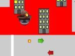 Gioca gratis a Poliziotti zombi
