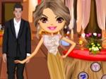 Gioco Matrimonio arabo