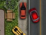 Gioca gratis a Daily Driver