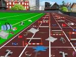 Gioco Track Meet