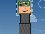 Gioco Army Stacker