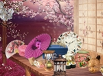 Gioco Casa giapponese