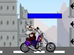 Gioca gratis a Biker in Hell