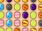 Gioca gratis a Uova di Pasqua