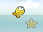 Gioca gratis a Tiny Balloon Fish