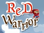 Gioca gratis a Red Warrior