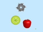 Gioca gratis a Fruit Slicer