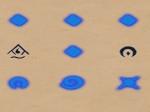 Gioco Rune Keeper