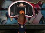 Gioco Free Throws