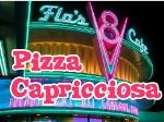 Gioca gratis a Pizza Capricciosa