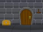 Gioca gratis a Fuga dal castello di Graystone