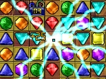 Gioco Galactic Gems 2: New Frontiers
