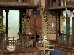 Gioca gratis a Il palazzo di Aladdin