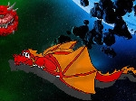Gioco SL Aliens Vs Dragons