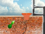 Gioca gratis a Basketball Hoops Fun