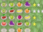 Gioco Fruit Deduction