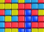 Gioca gratis a Cube Crush