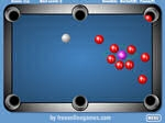 Gioco Mini Pool 2