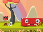Gioca gratis a Monsterland 2