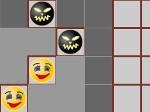Gioca gratis a Monster Revenge