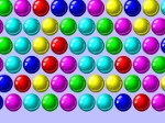 Gioca gratis a Bubble Shooter