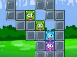 Gioca gratis a Sticky Blocks Mania