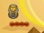 Gioca gratis a Dodgy Platforms Egypt