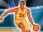 Gioca gratis a Basketball Classic