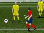Gioca gratis a Dkicker 2 World Cup