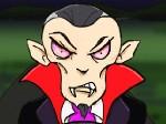 Gioca gratis a Smack a Lot: Vampire