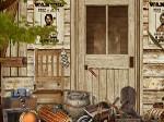 Gioca gratis a Gun Town 3