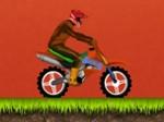 Gioca gratis a Urban Moto Trial