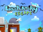 Gioco Laboratory Escape