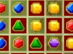 Gioca gratis a Gems Match Deluxe