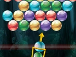 Gioca gratis a Bubble Shooter Exclusive